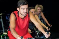 michael-jesus-sport-bike1