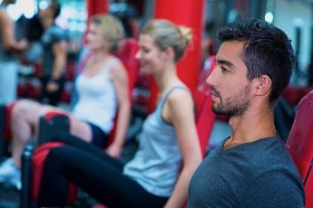 michael-jesus-sport-bodyscult-3
