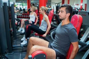 michael-jesus-sport-bodyscult-4