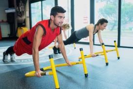michael-jesus-sport-fitness-1