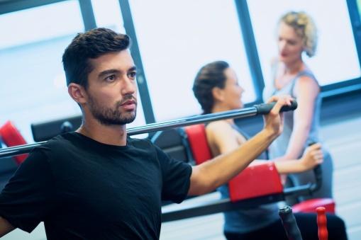 michael-jesus-sport-fitness-2