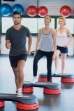 michael-jesus-sport-fitness-3