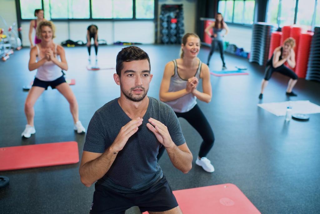 michael-jesus-sport-fitness-4