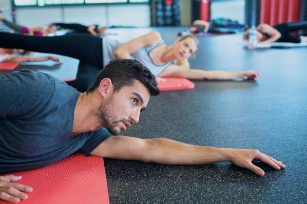 michael-jesus-sport-fitness-5