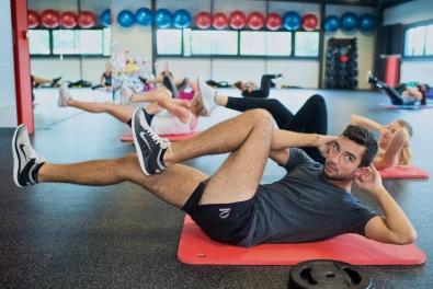 michael-jesus-sport-fitness-6