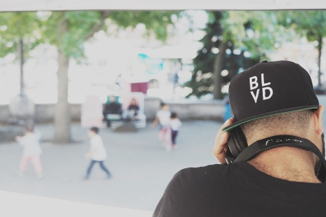 BLVD Montreal -16