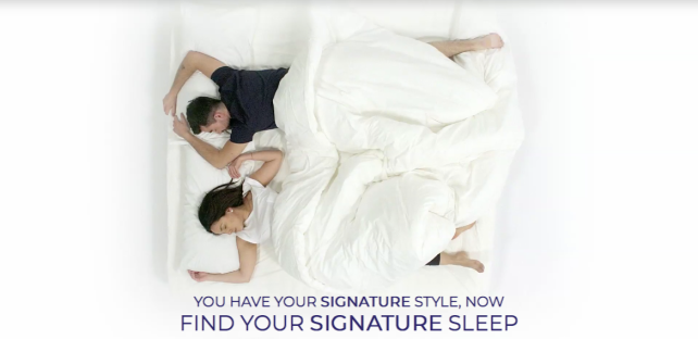 Signature sleep - Michael Jesus (1)